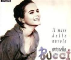 antonella_bucci-il_mare_delle_nuvole_s